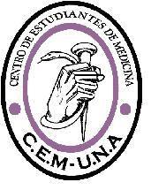 Centro de Estudiantes de Medicina UNA