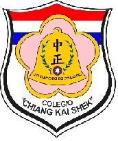 Colegio Chiang Kai Shek