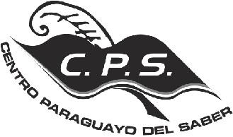 Centro Paraguayo del Saber