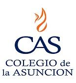 Colegio de la Asunción