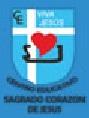 Centro Educativo Sagrado Corazón de Jesús