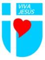 Colegio Sagrado Corazón de Jesús (Sajonia)