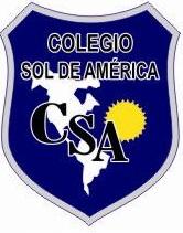 Colegio Sol de América