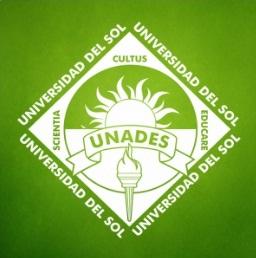 Universidad del Sol