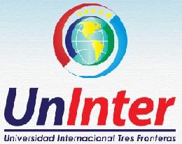Uninter Filial Asunción