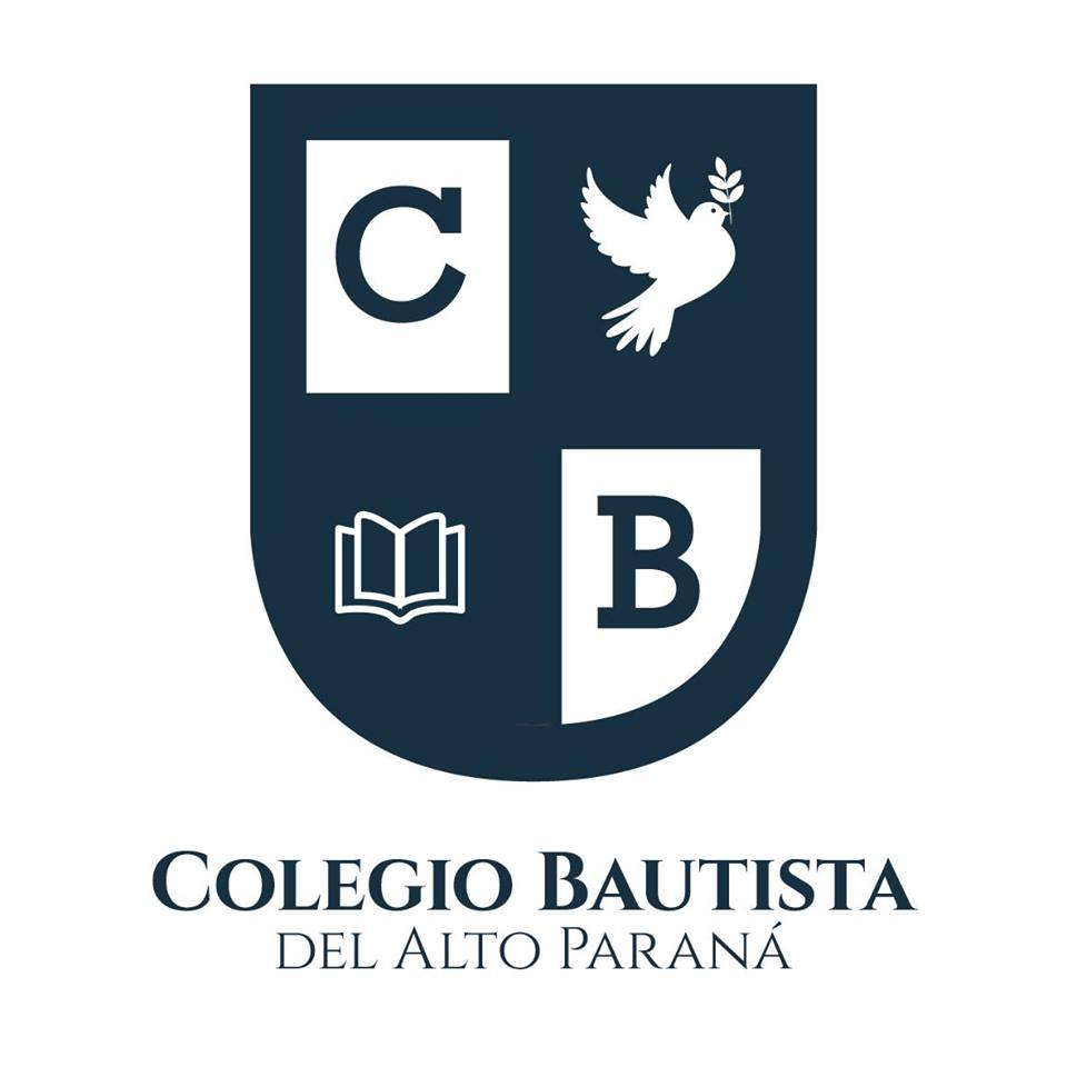 Colegio Bautista del Alto Paraná