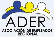 Asociación de Empleados Regional