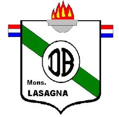 Colegio Salesiano Monseñor Lasagna