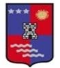 Almenitas Norte