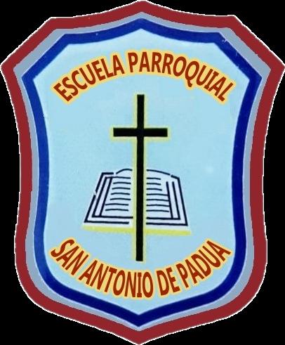 Escuela San Antonio de Padua